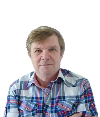 Heikki Jaaksi