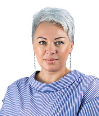 Elena Sajko