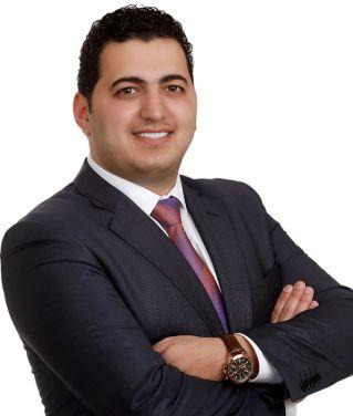 Eng Khaled ALShafie