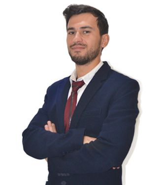 Hasan Smadi