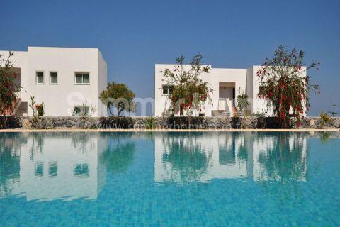 Prestigious Property by the Sea in North Cyprus