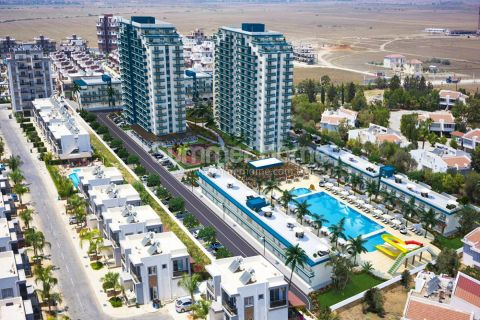 Cheap Property by the Best Beach of Northern Cyprus