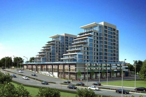 An amazing Investment Opportunity in Esenyurt, Istanbul