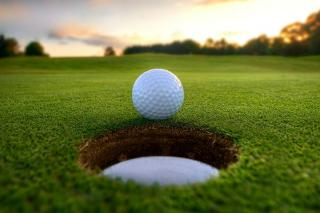 Golf News for people in Alanya