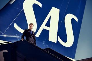 SAS flights,News for Gazipasa Airport in Alanya